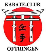 Karate Oftringen