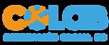 logo-colab01.png
