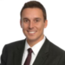 Michael W. Schroeder | Trademark Attorney
