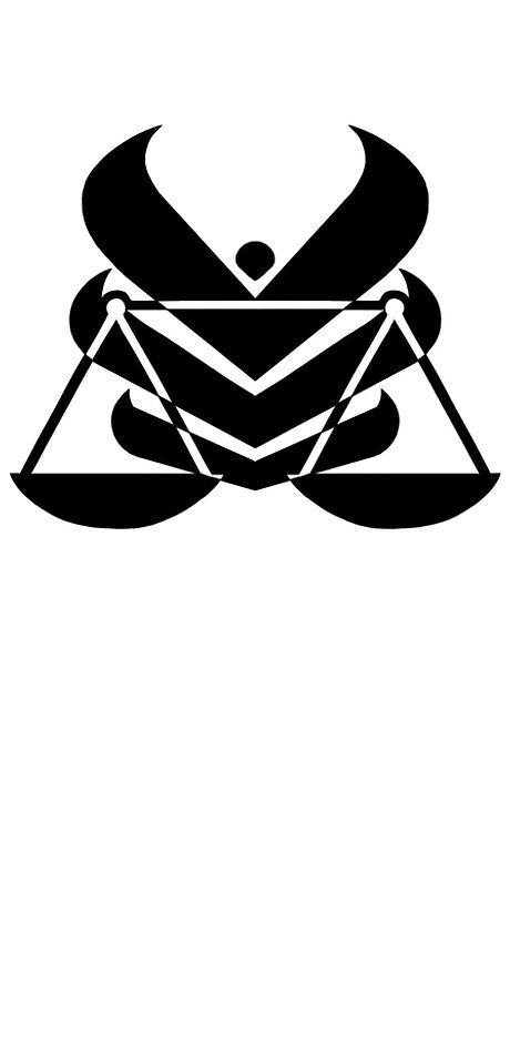 Reyes & Schroeder logo large white.png