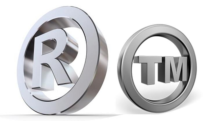 Trademark R TM Symbol 2.png