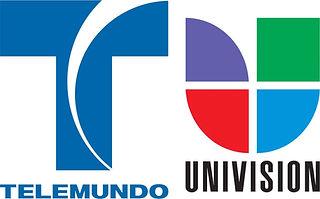 Univision Telemundo Logo.jpg