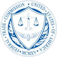 FTC's Crackdown on Social Media #Ads