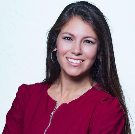 Leslie Reyes | Trademark Attorney