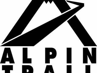 Alpin Trail Pichauris 2019