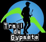 Trail de gypaéte 2016