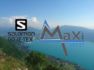Maxi-Race 2018