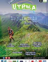 UTPMA 2019