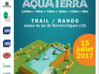 Aquaterra 2017