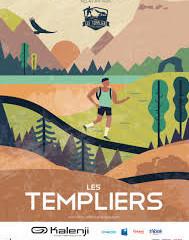 Festival des Templiers 2018