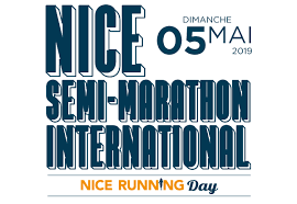 Semi-Marathon de Nice 2019