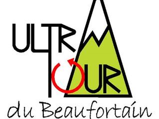 Ultra Trail du Beaufortain 2019