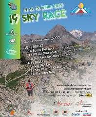Sky Race 2017