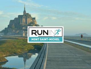 Semi-Marathon d'Avranches 2018