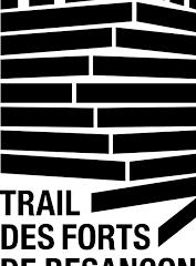 Trail des Forts de Besancon 2020