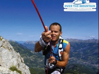 Ubaye Trail Salomon 2016