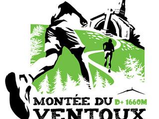 La montée du Ventoux 2019