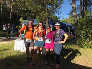 Trail de la Font de Mai 2017