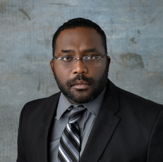 Kevin Solomon | Sr. Project Manager