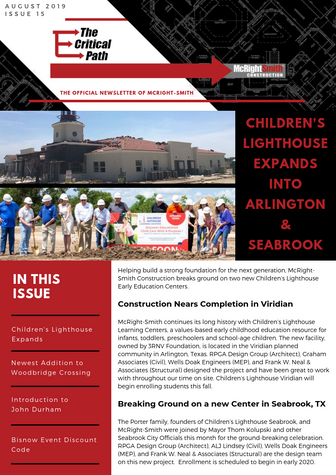 August 2019 Newsletter Page 1.png