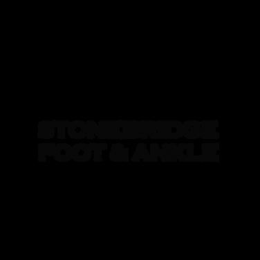 Stone bridge.png