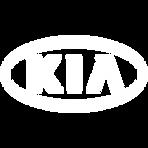 kia-logo-white.png