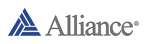 Alliance-Logo-287-424.png