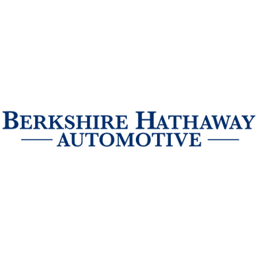 Berkshire Hathaway Automotive.png