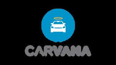 Carvana.png