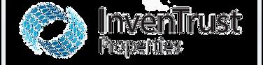 InvenTrust Properties.png
