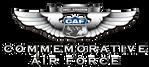 commemorative air force.png