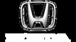 Honda-logo-w-Stroke.png