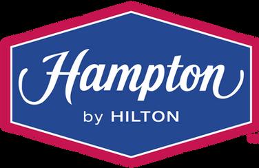 Hampton_by_Hilton.png