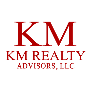 KM Realty.png
