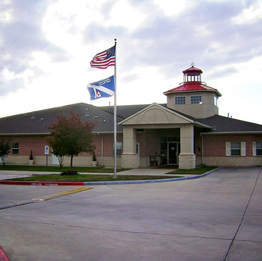 Childrens Lighthouse