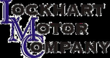 Lockhart Motor Company.png