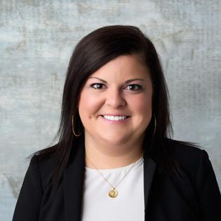 Lisa Torrence | Controller
