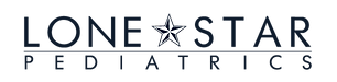 LoneStar-Peds-Transparent-Logo.png