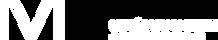 Logo_MV_weiss.png
