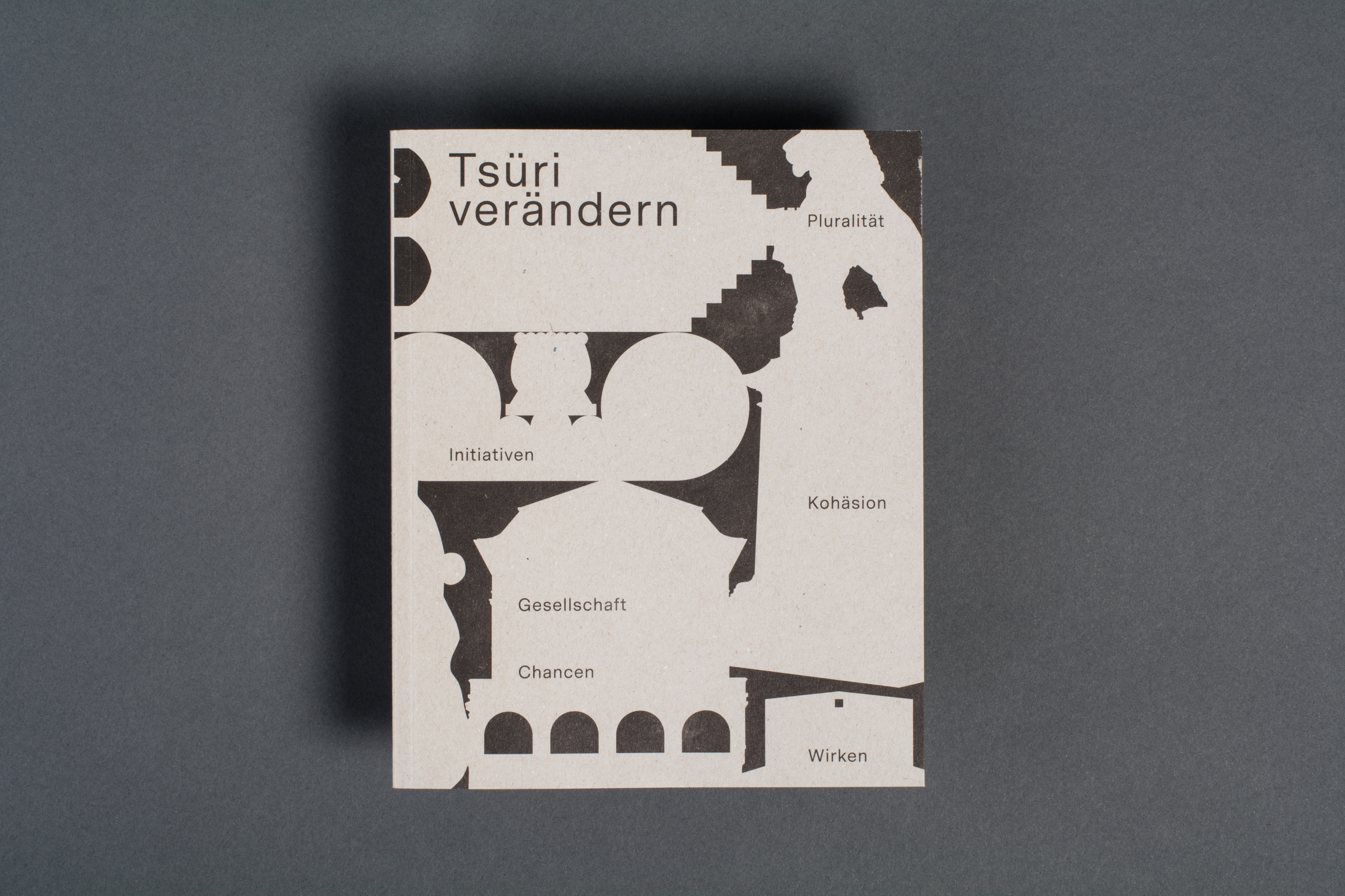 tsueri_veraendern-1