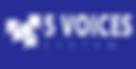 5voices logo.png