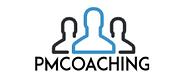 logo pmcoaching.png