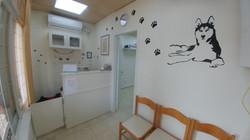 inbar veterinary clinic