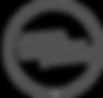 logo alpha channel.png