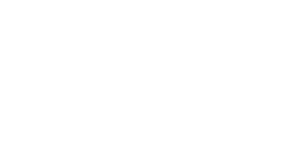 Testimonial kids swimming lessons Perth