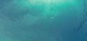 Aquanat background.png