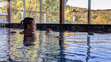A systematic review and meta analysis: Effects of passive hydrotherapy WATSU
