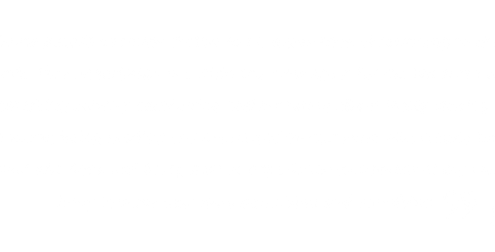 Aquatic therapy watsu session testimonia
