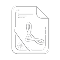 PDF icon clipart editable.png