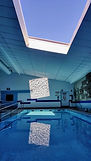 Hydrotherapy pool 3.jpg